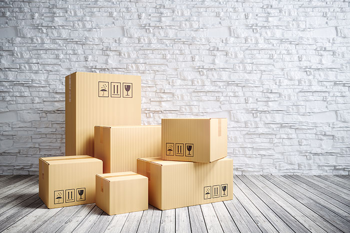 How to Pack Fragile Items for Moving House